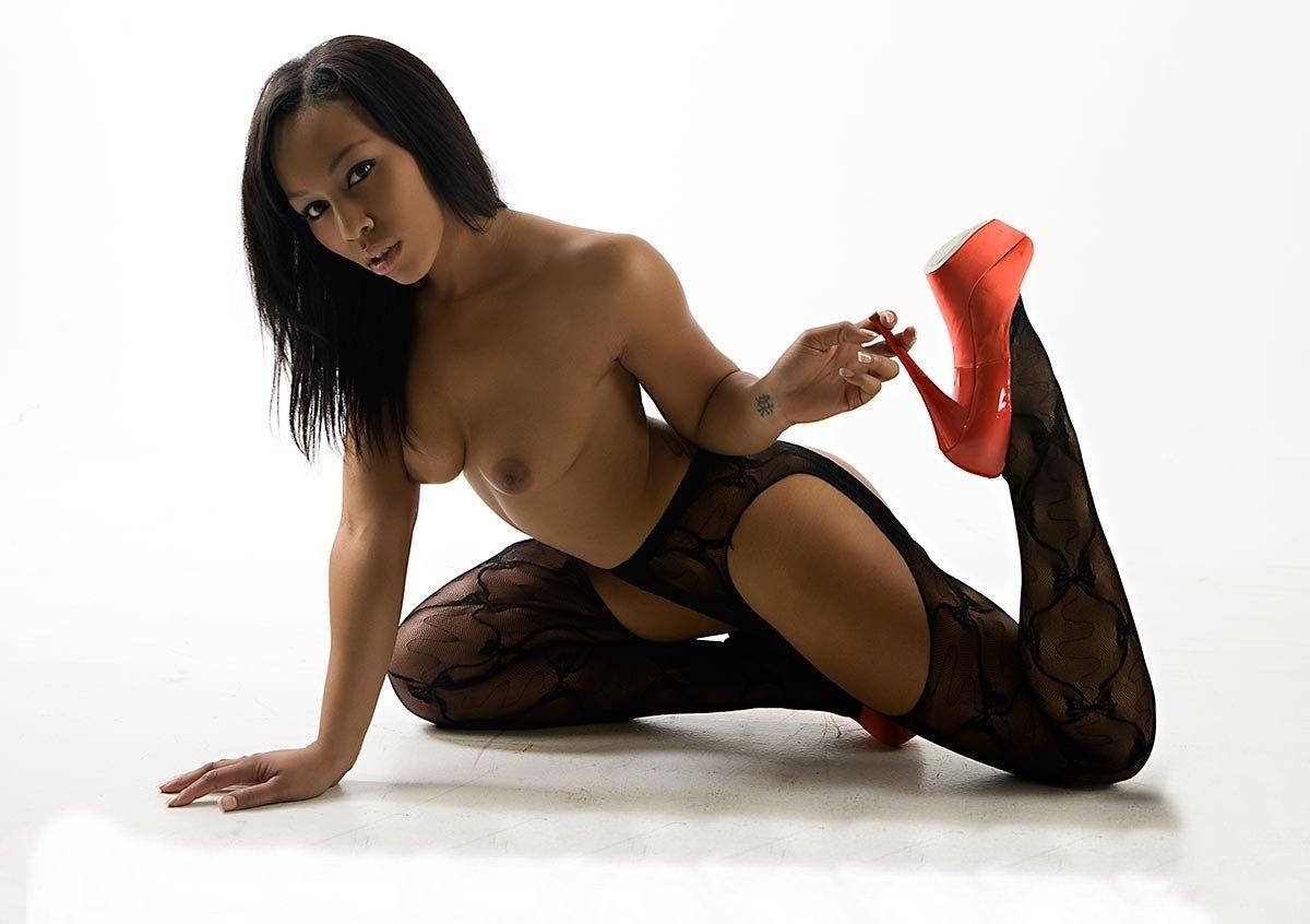 девочки делают проститутки хабаровска услуги один
